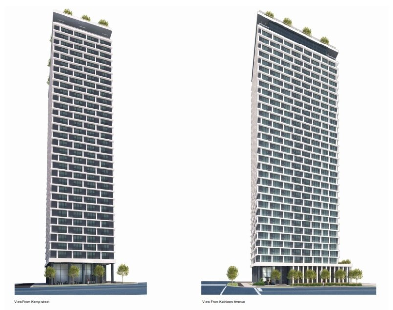 kathleen-bosa-rental-tower