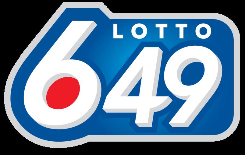 lotto-649