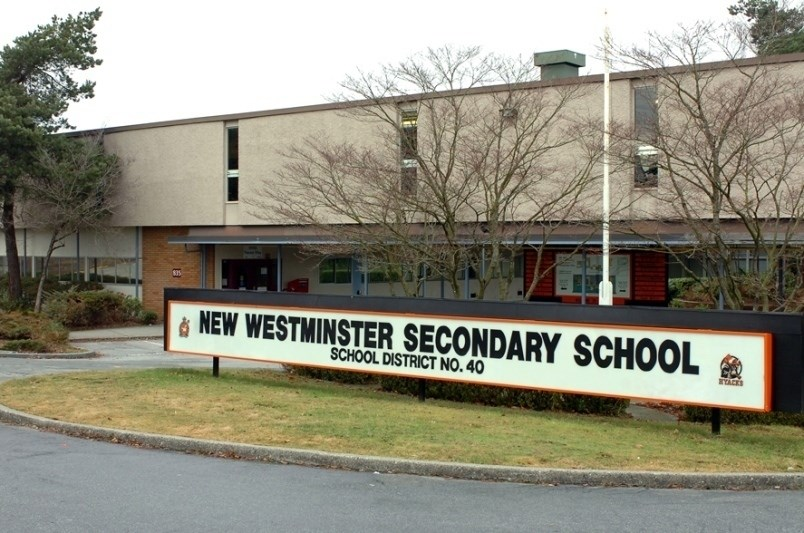 nwss-new-westminster-secondary