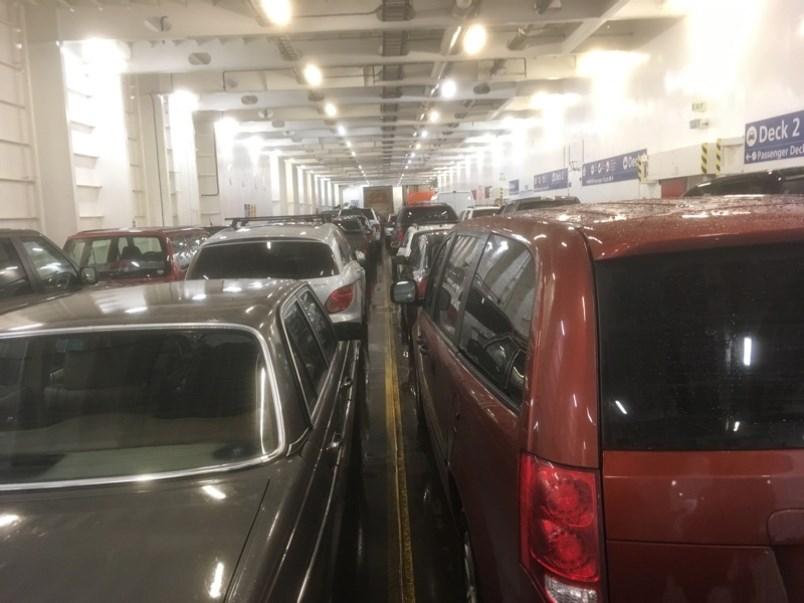 photo-lower-car-deck-on-ferry-coastal-celebration