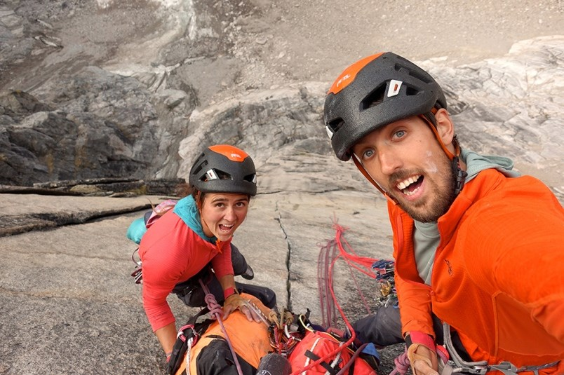 squamish-climbers-ascend-new-routes-on-baffin-island-4