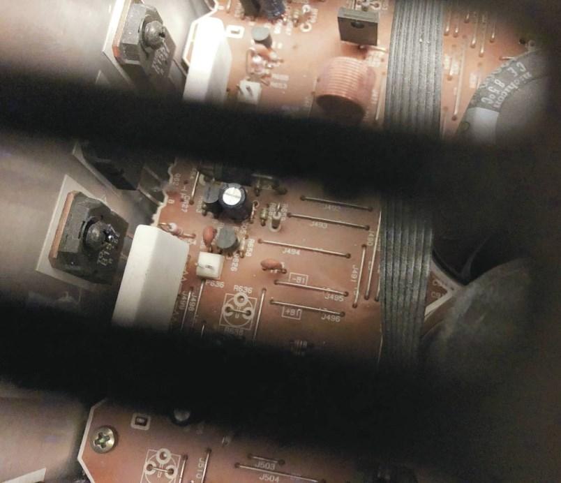 tc-84756-web-inside-amplifier-jpg