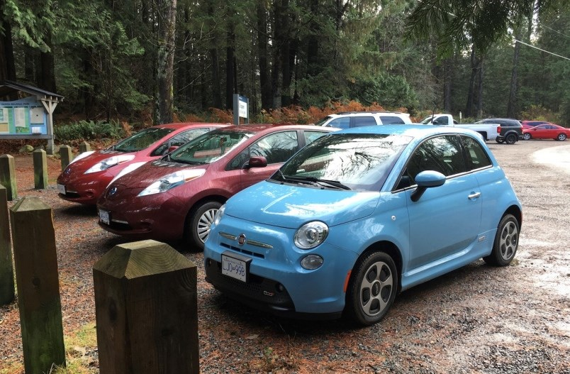 the-robin-s-egg-blue-fiat-that-has-charmed-peter-wing-claire-weeks