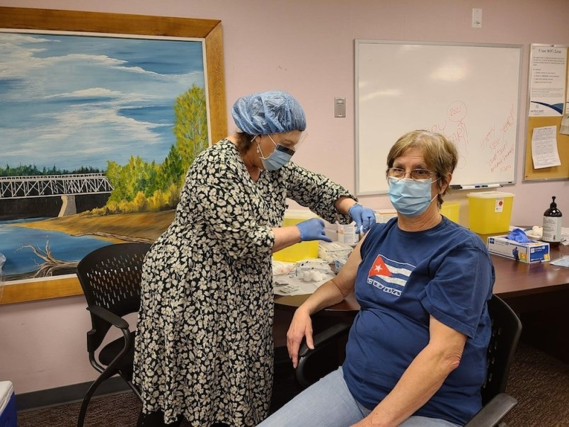 fort-nelson-covid-vaccine