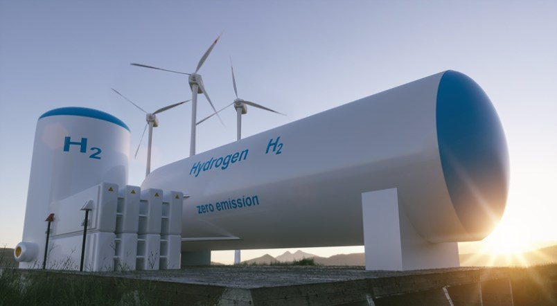 hydrogen-gettyimages
