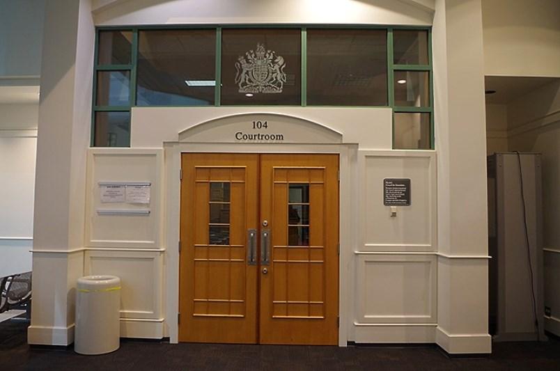 pgcourt-courtroom-104-entrance