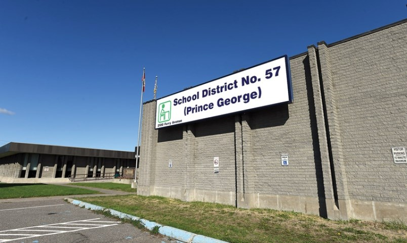 school-district-57