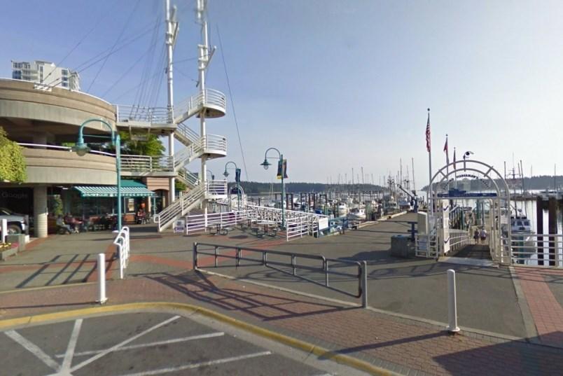 0928-harbour-jpg