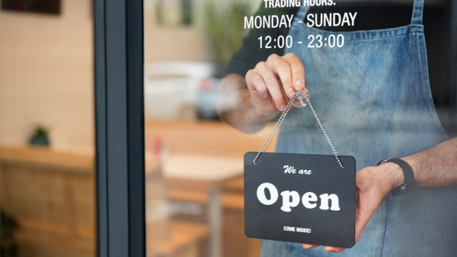 small-business-open-nickylloyd-getty