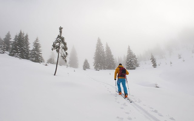 uphill skiing gettyimages-875792956-copy