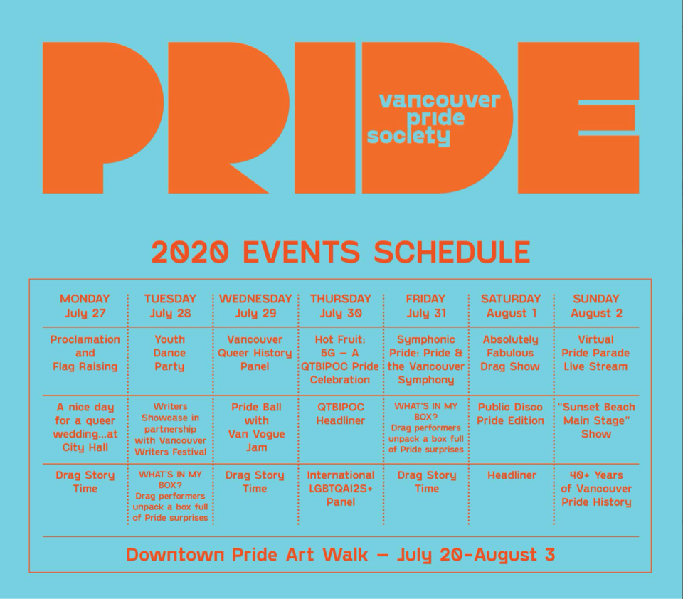 vancouver pride schedule Screen Shot 2020-05-14 at 2.07.10 PM