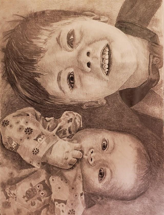 19 - Filler arts kids