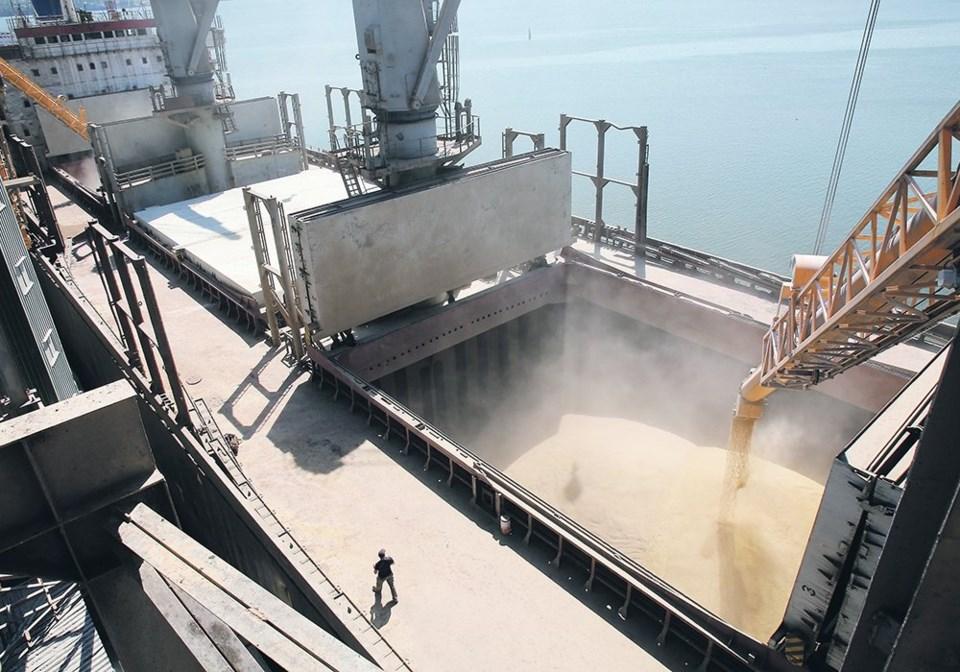 01-grain-exports-1