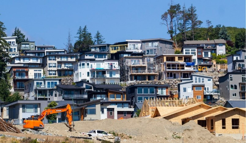 08122020-housing-jpg