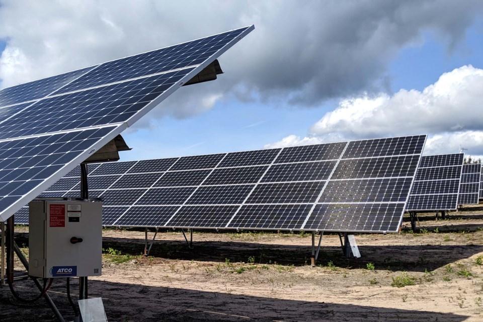 1507-solarfarm-ft-chip-3-thum