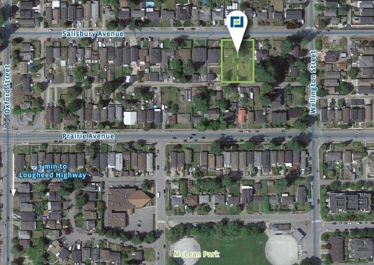 1752-1758-Salisbury-Avenue-Port-Coquitlam-Aerial (2)