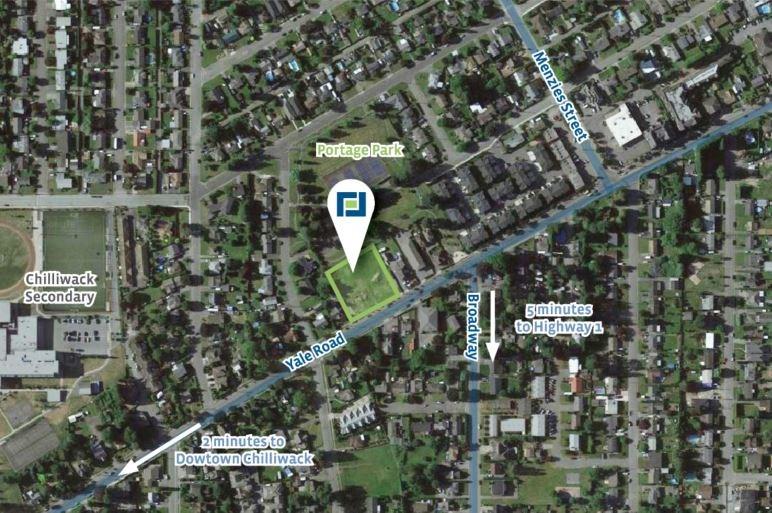 46525-46539-Yale-Road-Chilliwack-Aerial