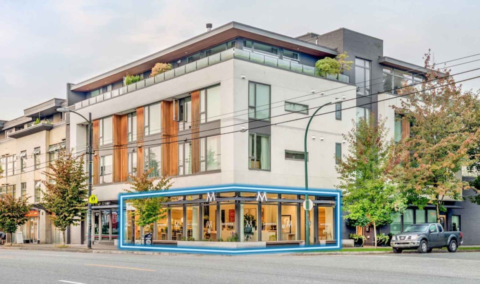 4807-main-street-vancouver-corbel