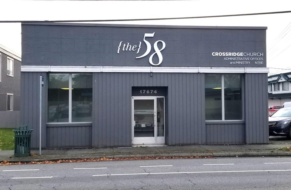 A 17674-58-Avenue-Surrey-Exterior (1)