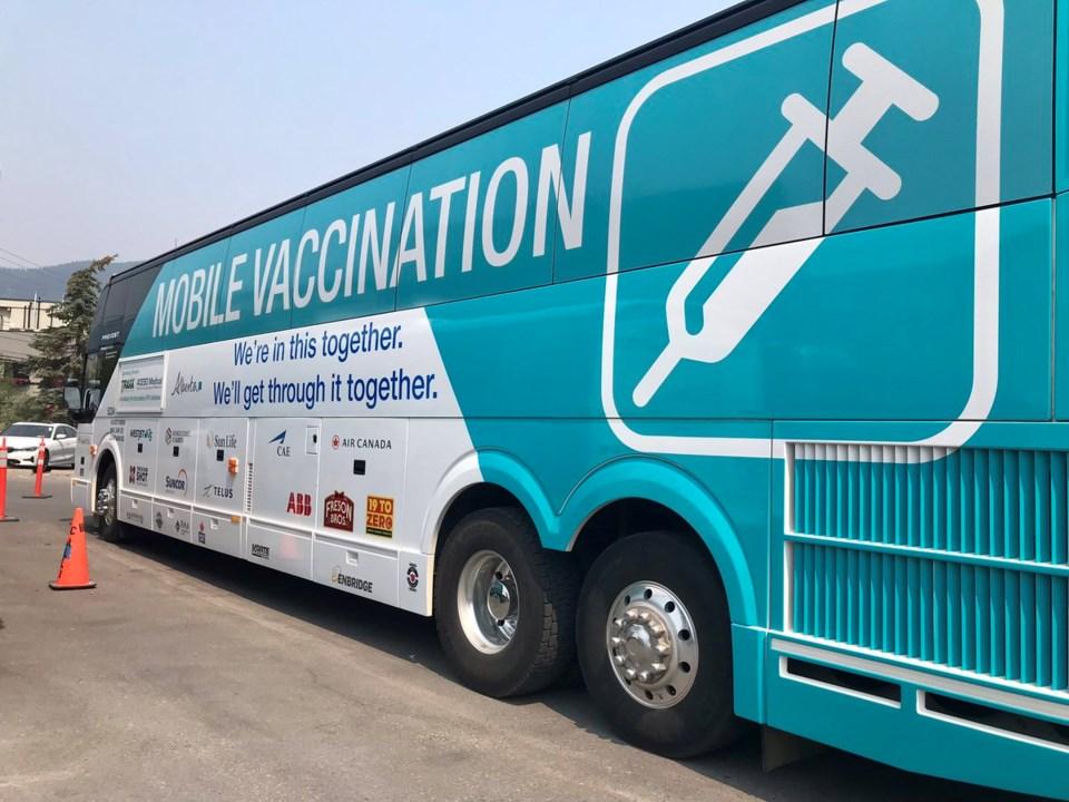 Alberta vaccine bus jpg