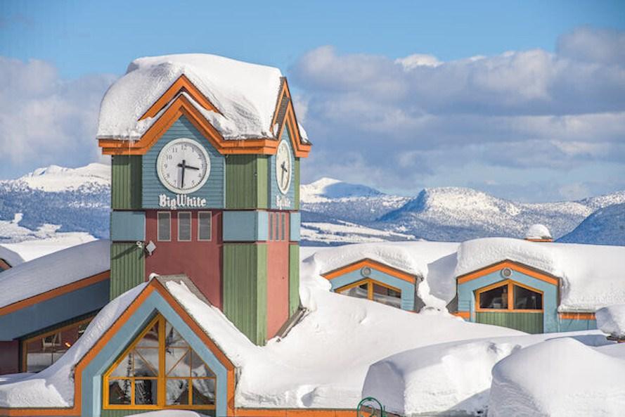 Big white ski resort. jpg
