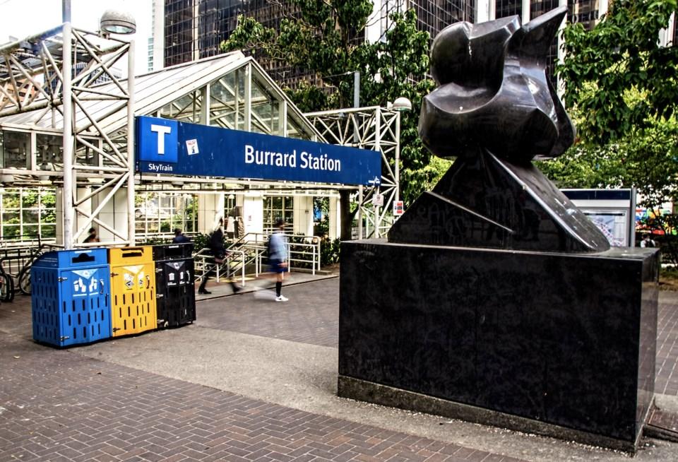 burrard_station0043 copy