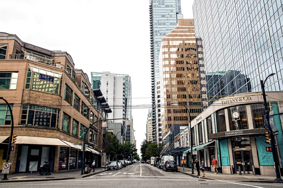 downtown_scene0021 copy