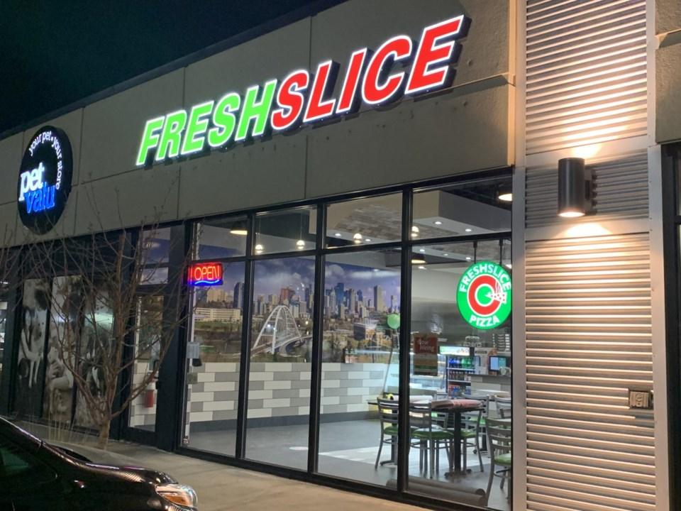 Freshslice-Pizza-Baseline-Rd