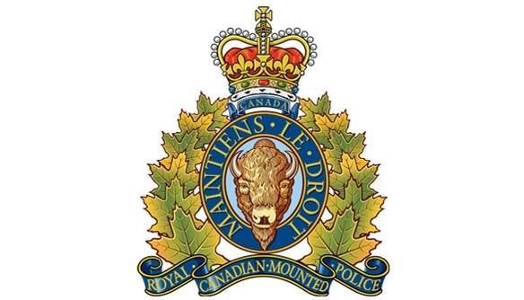RCMP locate Eastern Passage teen - HalifaxToday.ca