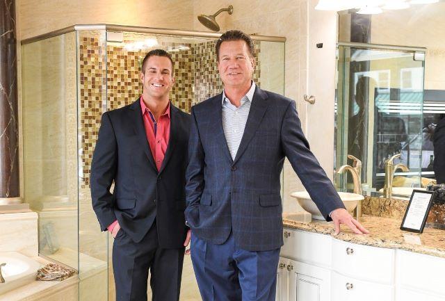Magazine names Duncan's Bath & Kitchen Center a Top 500 company - MahoningMatters.com