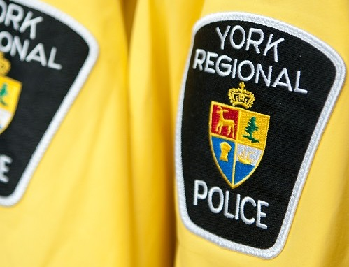 Man stabbed in Markham by 3 men wearing ski masks - NewmarketToday.ca