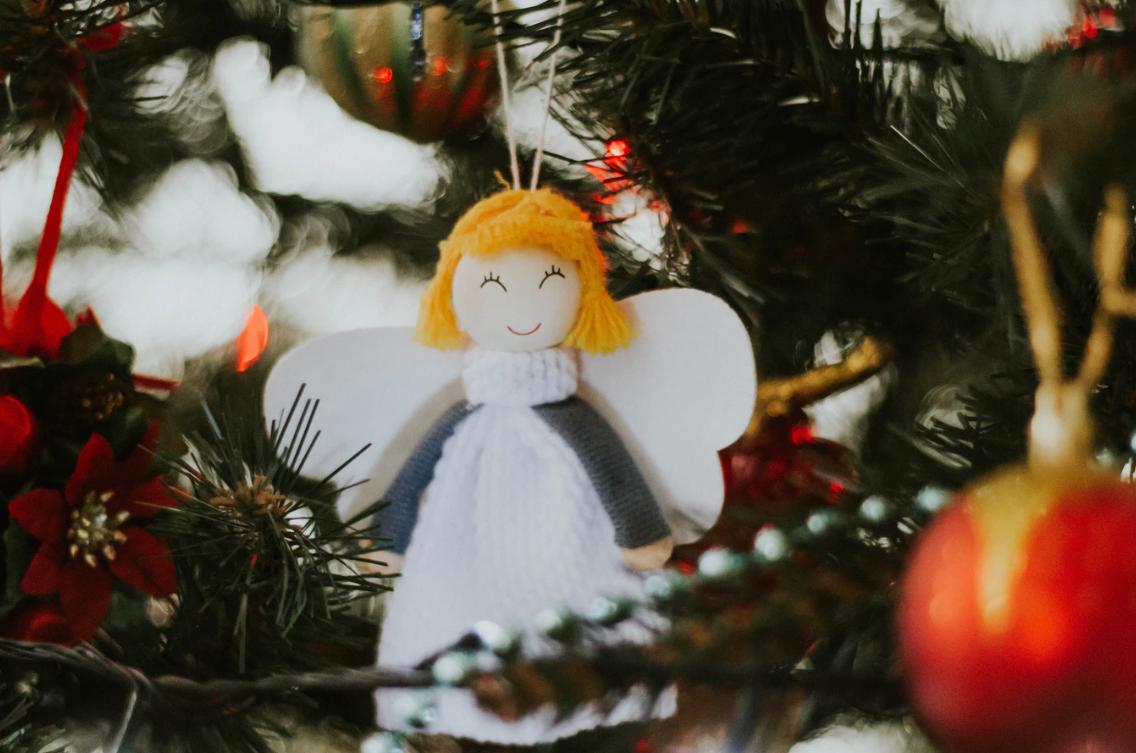 OPP hosting annual Christmas angel program for children in Petawawa and Pembroke - OttawaMatters.com