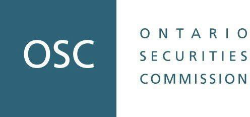 OSC moving forward with 107 initiatives to simplify capital markets burden