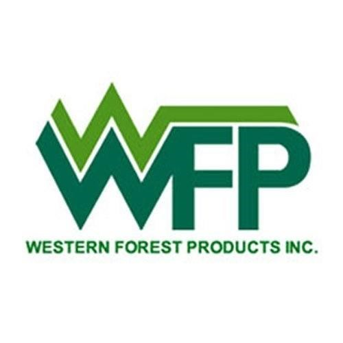 Western Forest Products negotiations break down with striking workers