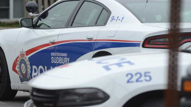 Updated: Man facing impaired charges after MR 80 crash leaves one person in critical condition