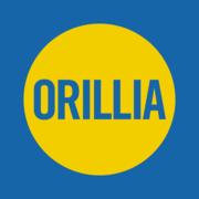 www.orilliamatters.com