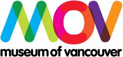 MOV-logo-web-250-VIA