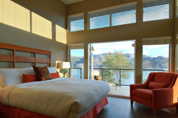 TK---Cove-Lakeside-Resort