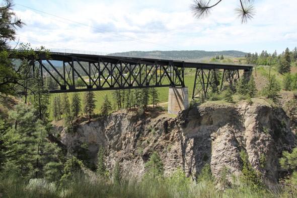 VIA---Kelowna-Daytrips-Rock-Creek